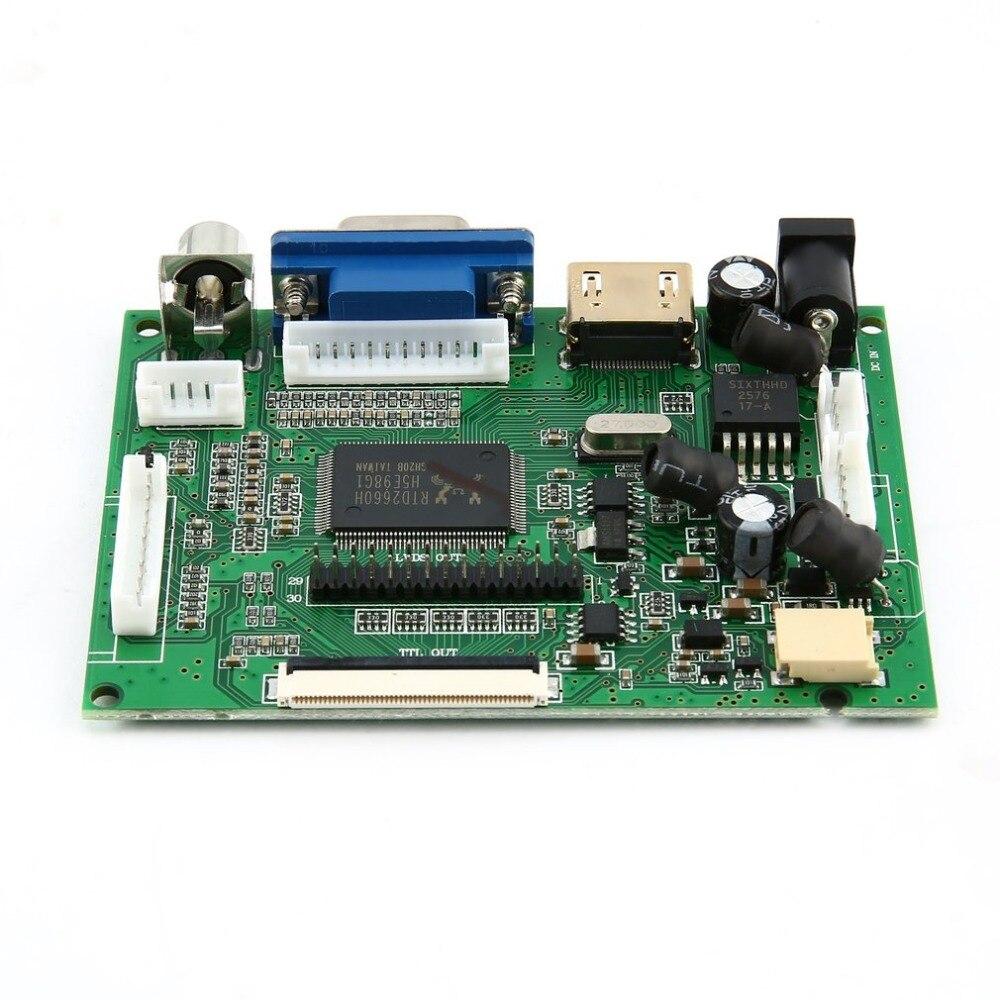 XD173700-D-4-1