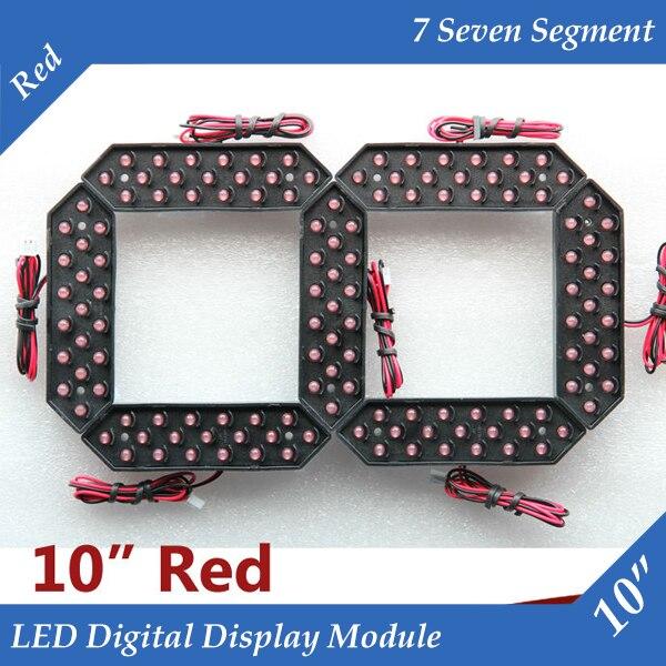 1000pcs Original LUMENS LED 7032 Light Beads Cool white High Power 2W 9V For LED LCD