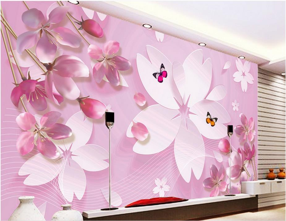 customize wallpaper for walls 3 d Flowers butterfly 3d photo wall mural 3d landscape wallpaper 3d wall murals wallpaper customize wallpaper for walls 3 d swan lake picture in picture 3d tv backdrop 3d photo wall mural 3d landscape wallpaper