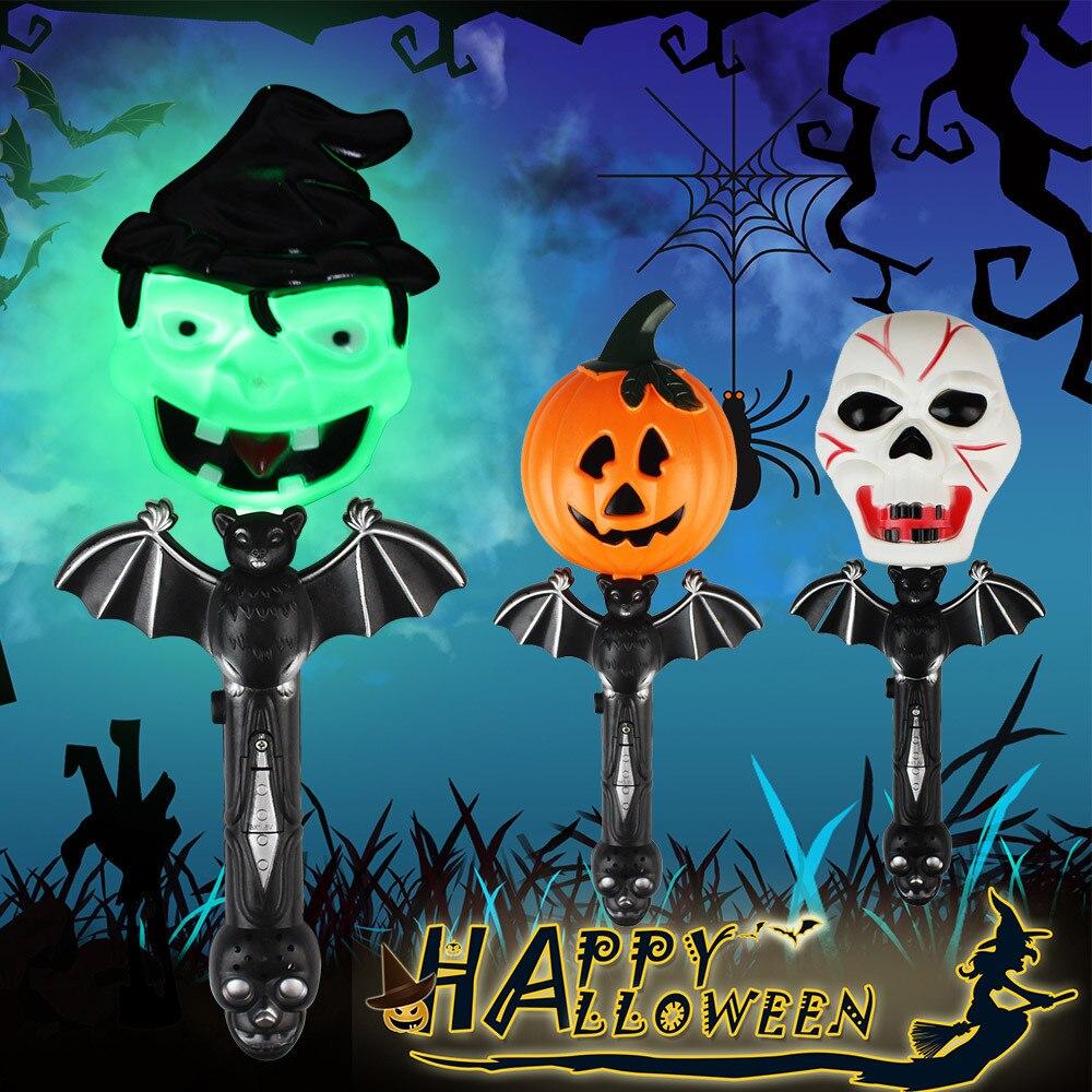 Kleurplaten Halloween Pompoen Vleermuis.Beste Koop Halloween Creatieve Diy Decoraties Pompoen Vleermuis