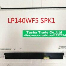 For LG Philips LP140WF5-SPK1 14