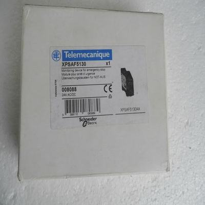 :: Sales * New Security Relay XPSAF 5130