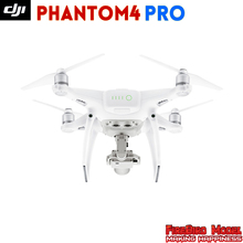 DJI Phantom 4 Pro Drone with 4K HD Camera 1 inch 20MP CMOS 5 Direction Obstacle Sensing Quadcopter GPS system In Stock Original