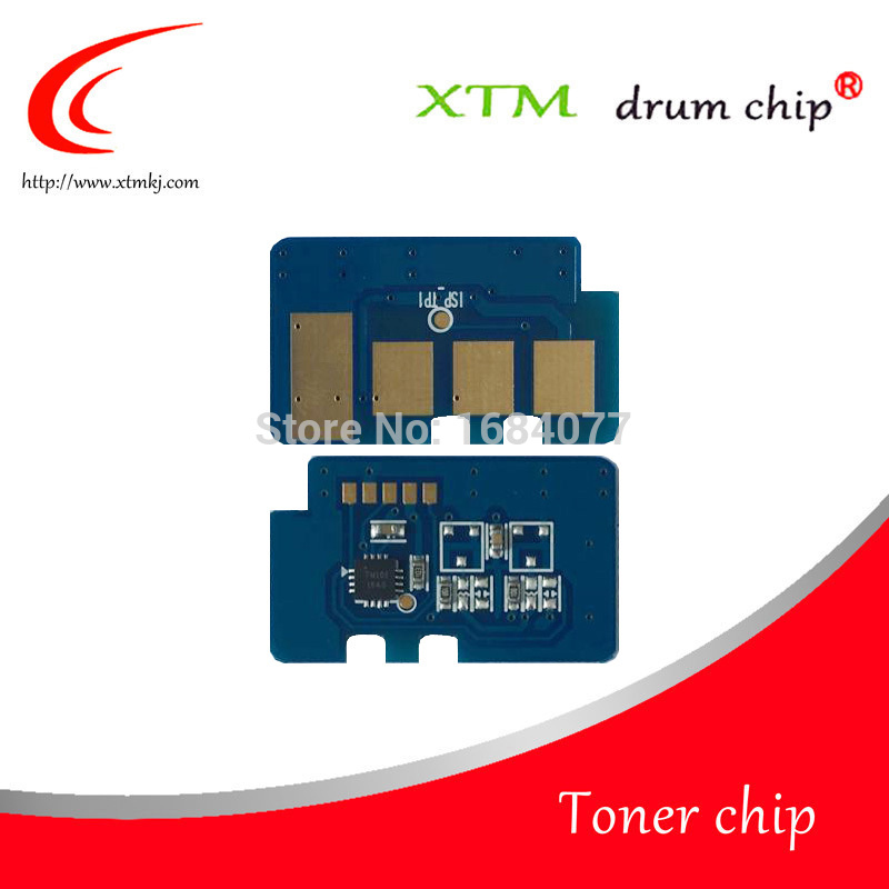 US $28 0 |11K compatible 106R02651 toner cartridge reset chip replacement  for Xerox WorkCentre 3315 3325 Phaser 3320 refill laser printer-in  Cartridge