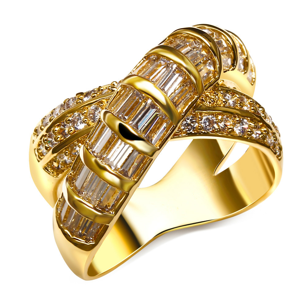 Images of jewellery kenetiks com - Jewelry Gold Rings Kenetiks Com