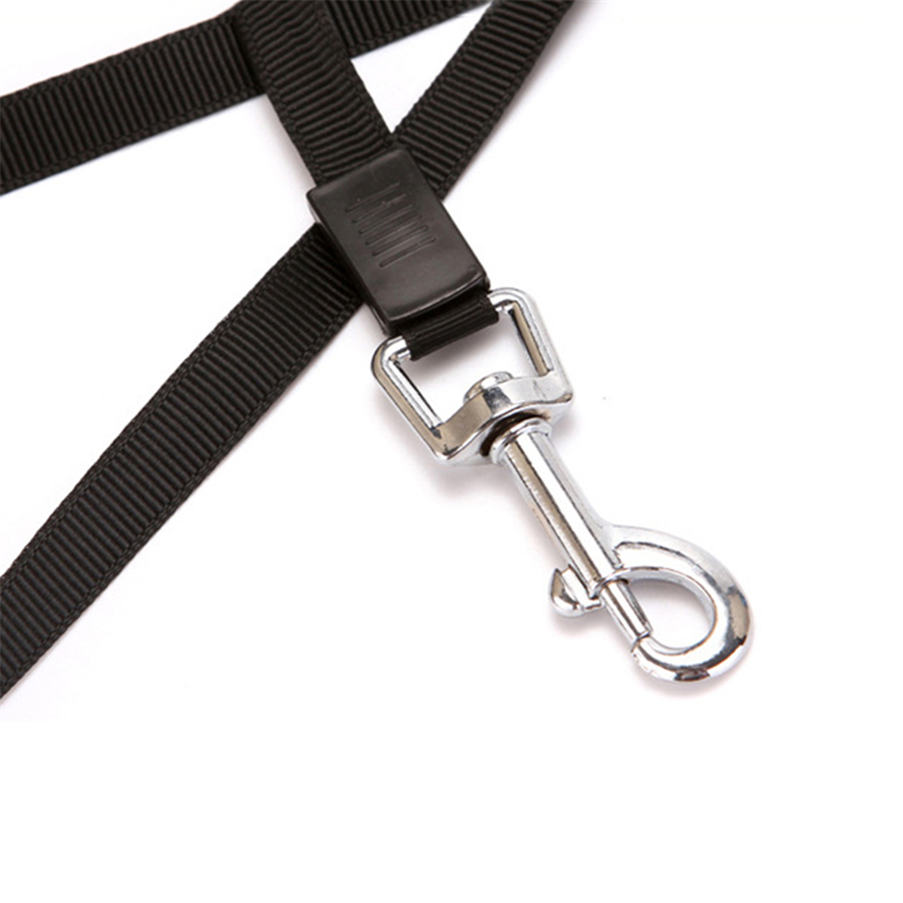 3/5M Automatic Retractable Dog Strap Flexible Dog Puppy Cat Traction Rope Extending Dog Leash for Small Medium Dog Pet Products 3