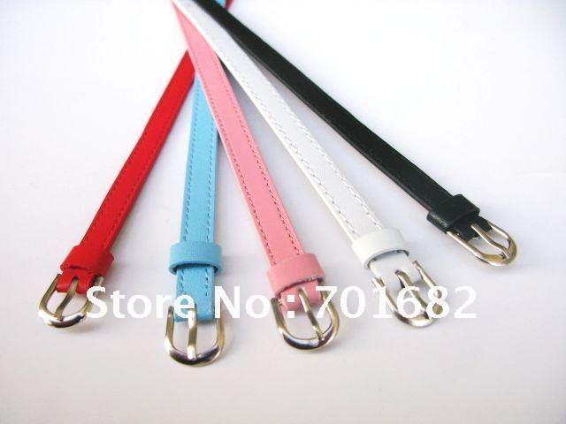 1 м длина 8 мм 50 полосок копия кожаный ремень подходящие амулеты