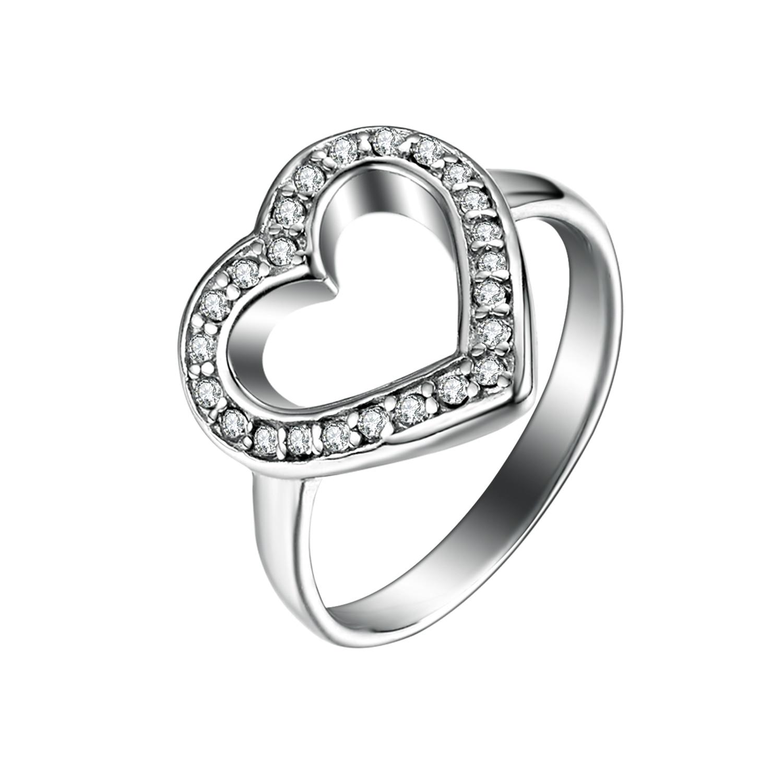 line Get Cheap Funky Wedding Ring Aliexpress