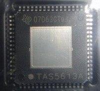 Price TAS5613APHD
