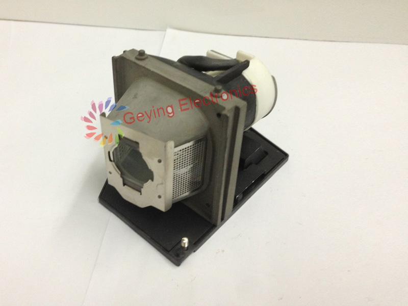 Original Projector lamp with housing EC.J3001.001 for projector PD523PD / PD525PD / PD525PW