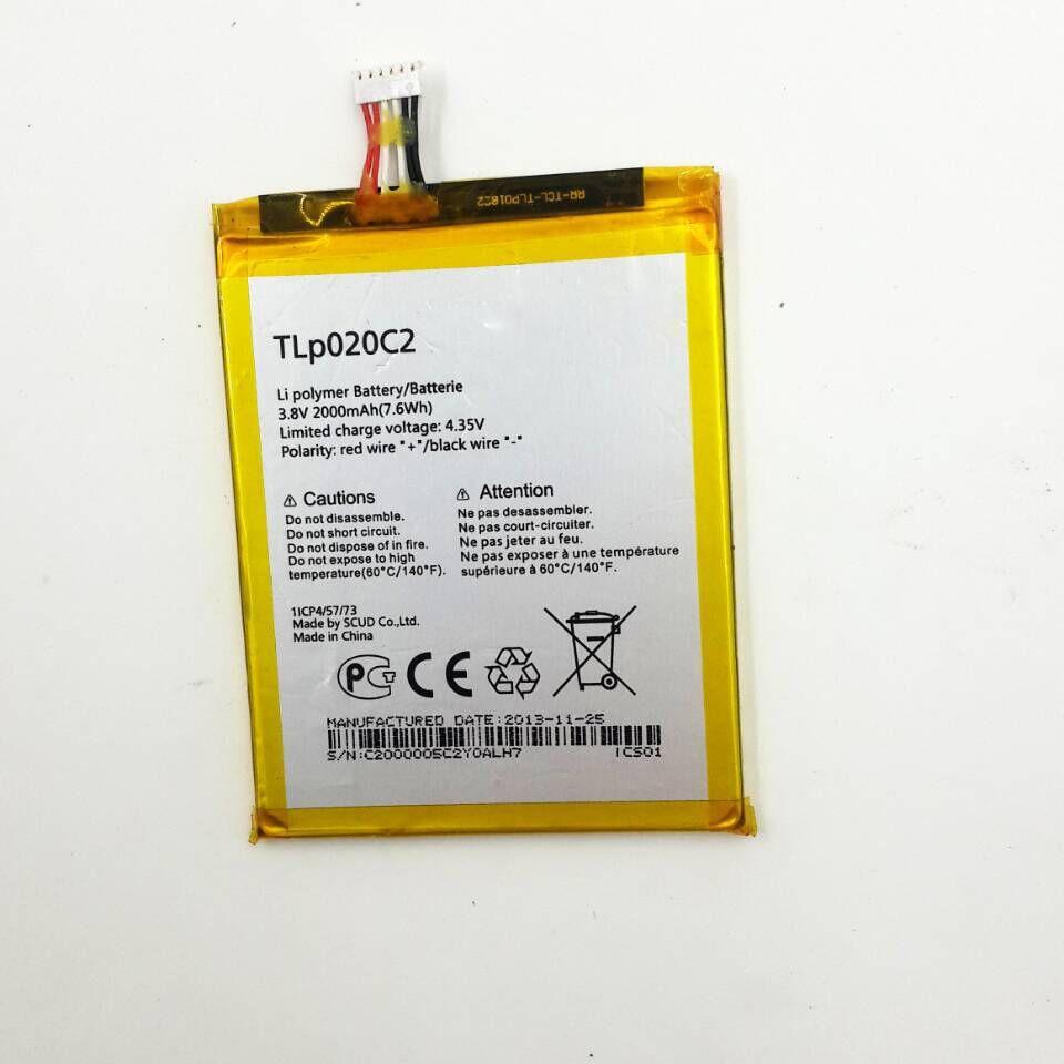 инструкция по эксплуатации телефона алкатель 2000