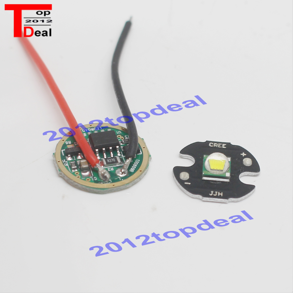▻ Low price for pcb bl and get free shipping - haek2631
