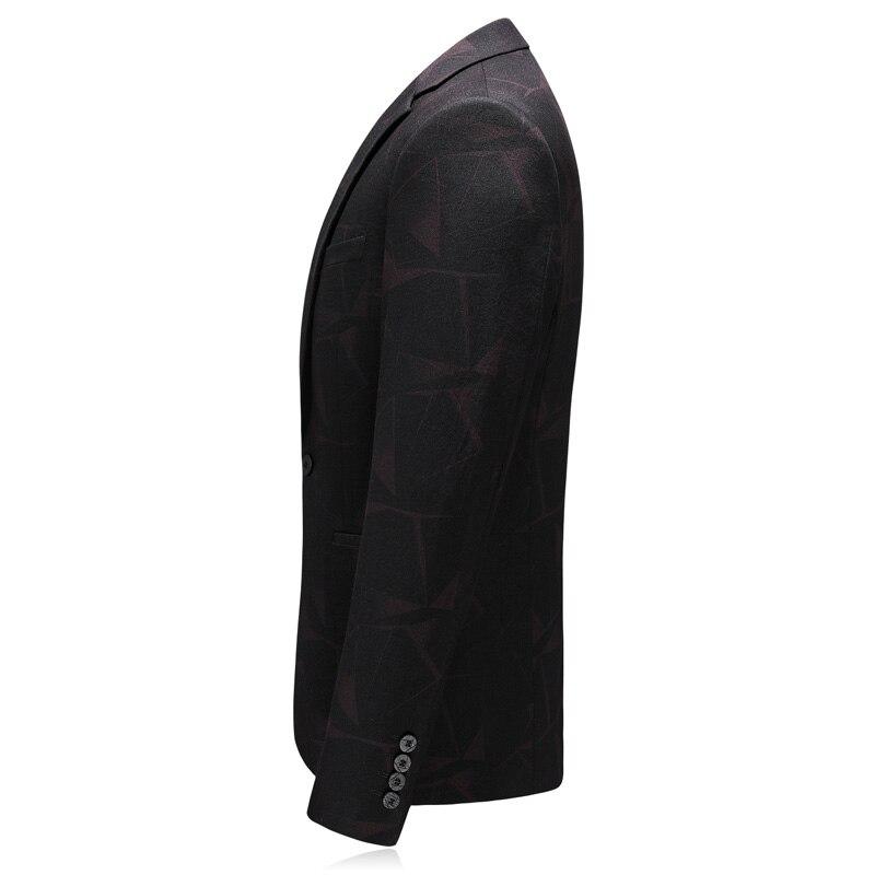 MarKyi-della-stampa-di-modo-di-inverno-degli-uomini-giacca-sportiva-sottile-fit-nuovo-di-marca