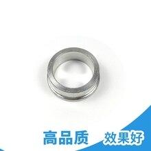 10 шт. алюминиевая втулка для ricoh MPC2500 C3000 C2800 C3300