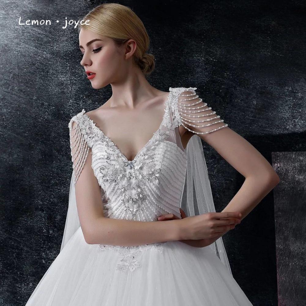 Wunderbar Couture Ballkleid Brautkleider Fotos - Brautkleider Ideen ...