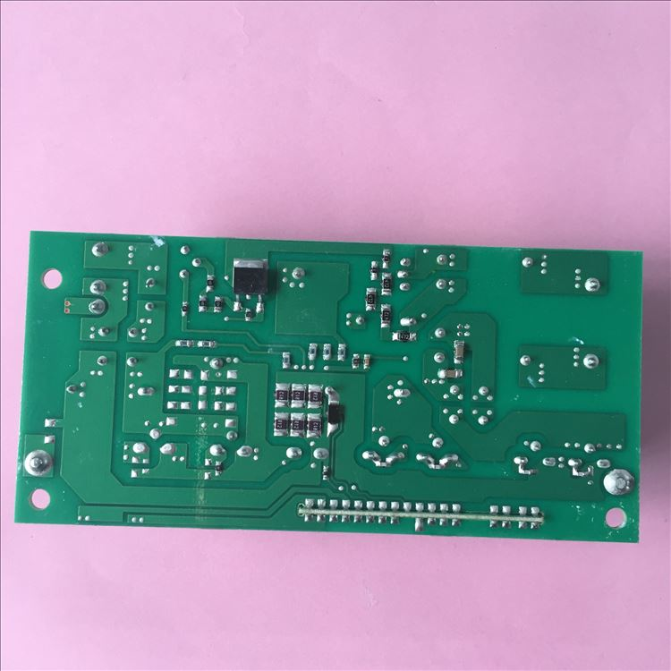 Projector accessories original ballast board PKP-K275N for  projector EB-C1030WN/C1040XN/C700W/C705W/C710X/C713X/C715X/C720XN 100% original new pkp k275n projector ballast board for eb c715x c720xn projetors