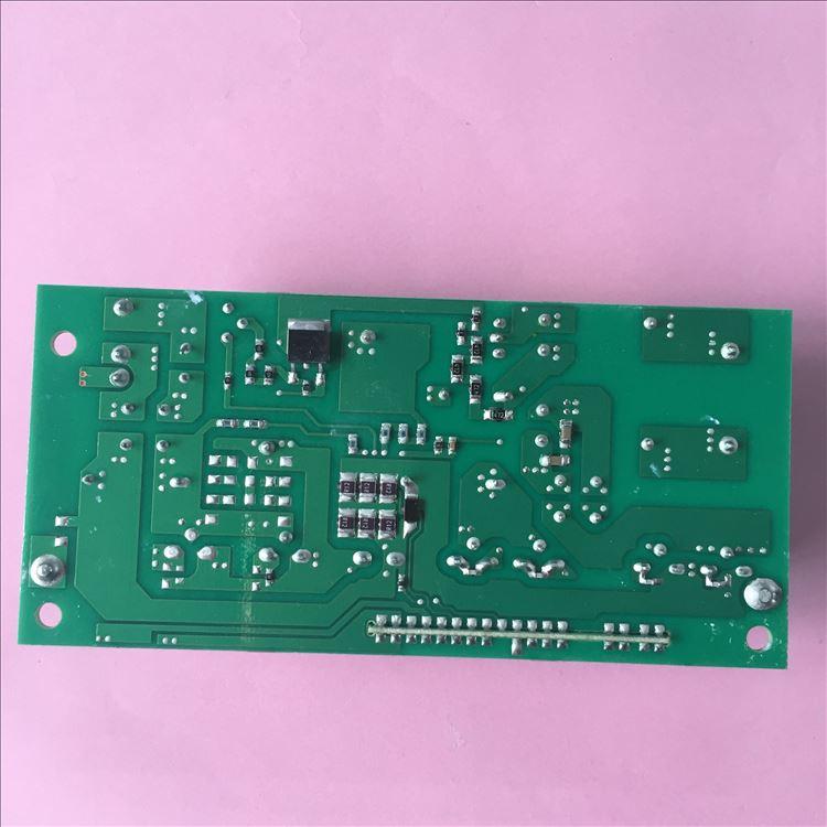 Projector accessories original ballast board PKP-K275N for  projector EB-C1030WN/C1040XN/C700W/C705W/C710X/C713X/C715X/C720XN
