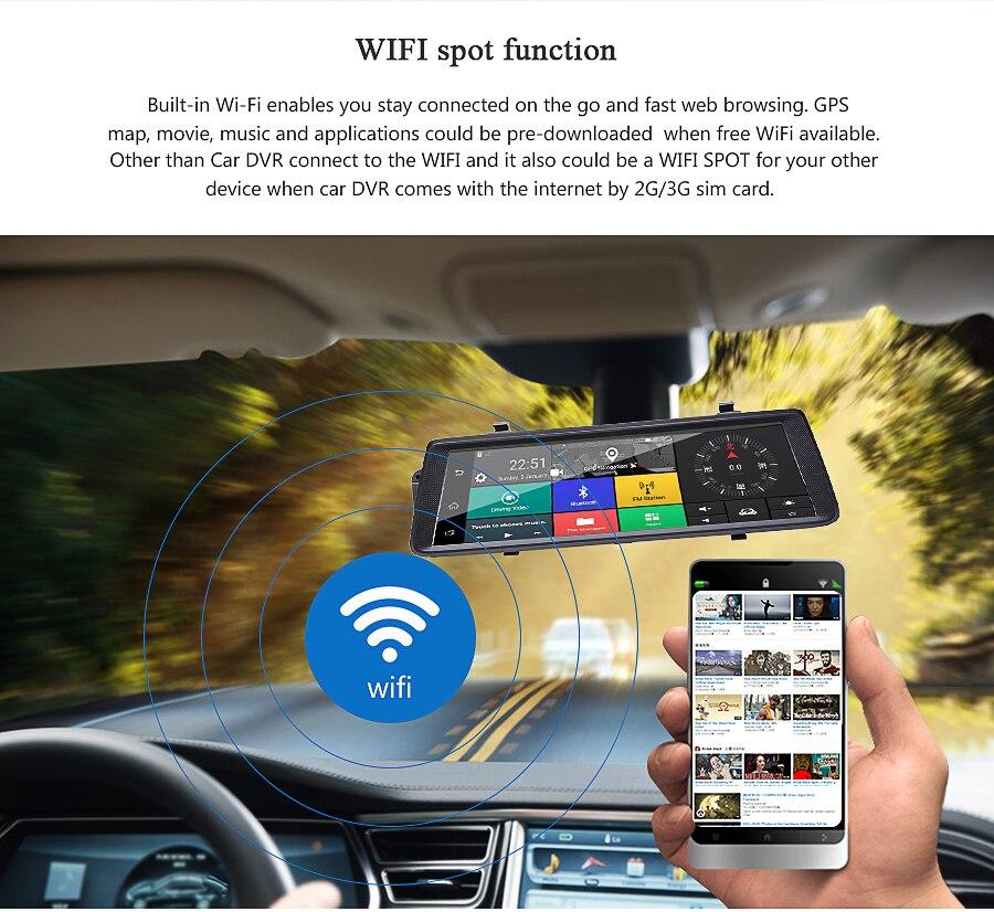 wifi hotspot 1