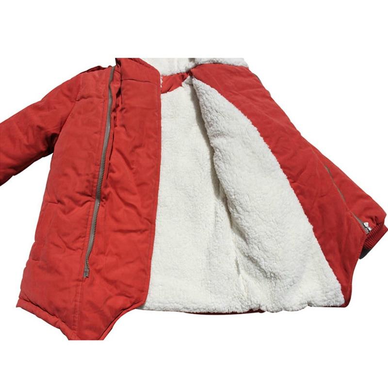 Childrens-Jacket-Fashion-Winter-Jacket-Boy-Add-Cotton-Cashmere-Warm-Hooded-Kids-Fur-Coats-Outwear-Childrens-Jacket-For-A-Boy-2