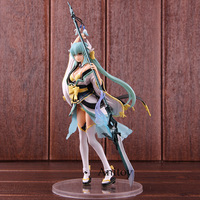 Fate Grand Order FGO Kiyohime Lancer 1/7 Scale Pre Painted Figure PVC Actions Figure Collectible Model Toy