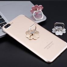 Pop socket Finger Ring Mobile Phone Smartphone Stand Holder