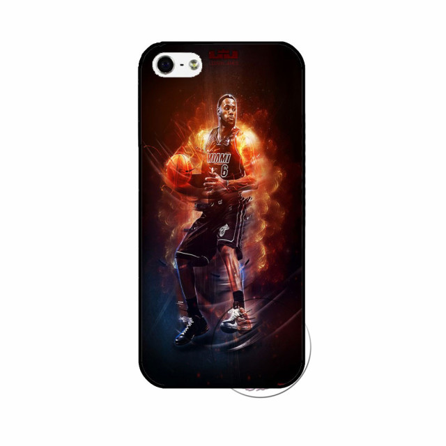 coque iphone 7 lebron james