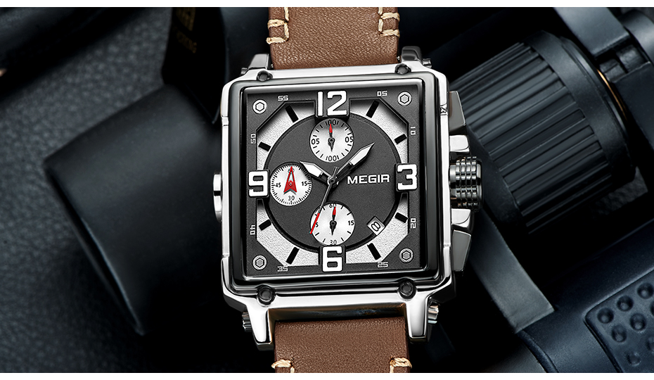 men watch (24)
