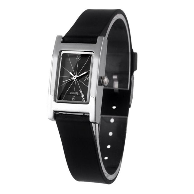 Excellent Quality Quartz Watch Women Simplicity Classic Wrist Watch, Fashion Casual Quartz Watch Women Watches Clock Mujer ширма simplicity fashion