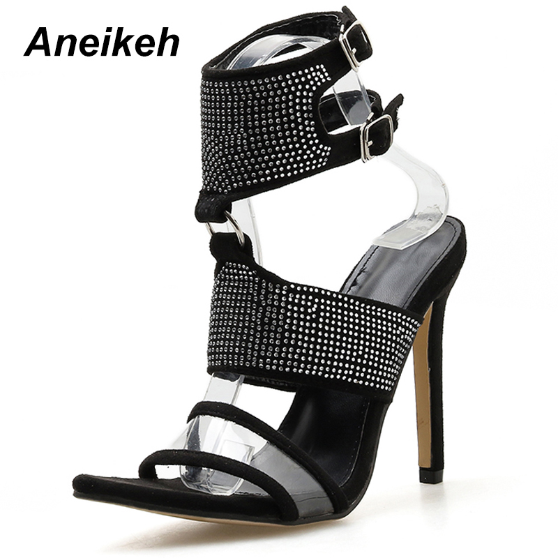 9cc00122c9b Worldwide delivery sexy shoes and feet in NaBaRa Online