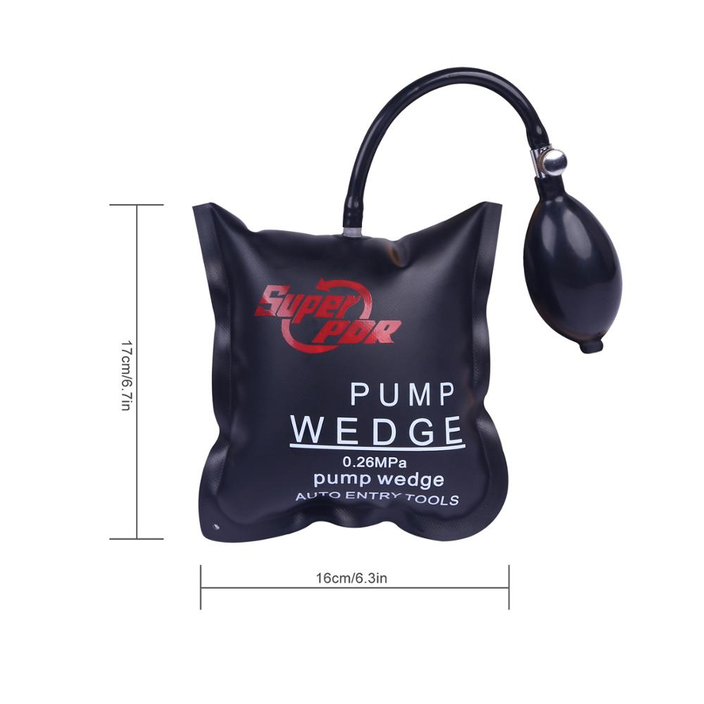 PDR Pump Wedge (2)