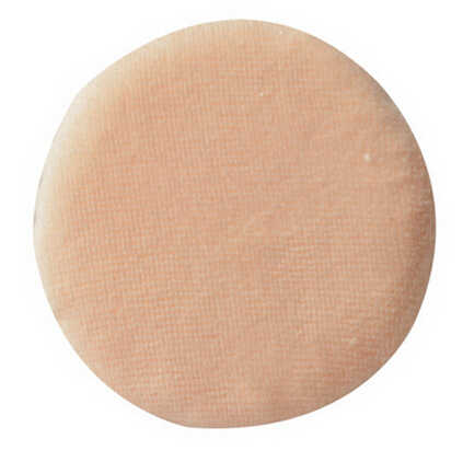 1Pc Foundation Makeup Sponges Cosmetic Puff Powder Smooth Beauty Makeup Puff Women Beauty Make Up Tools er Sponge