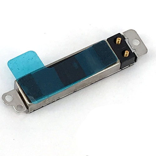 E-REPAIR Vibrator Motor Engine Module Replacement For iPhone 6