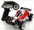2016 новый подарок для детей электрические игрушки RC автомобилей высокоскоростной радиоуправляемые игрушки зарядки автомобилей высокоскоростной управления автомобилей модель