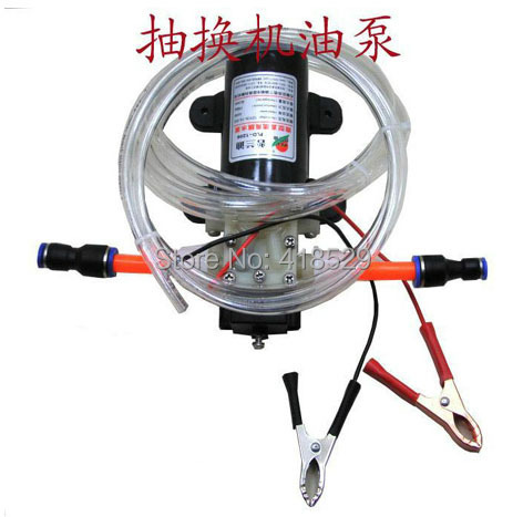 Popular engine oil extractor buy cheap engine oil for Motor oil manufacturers in usa