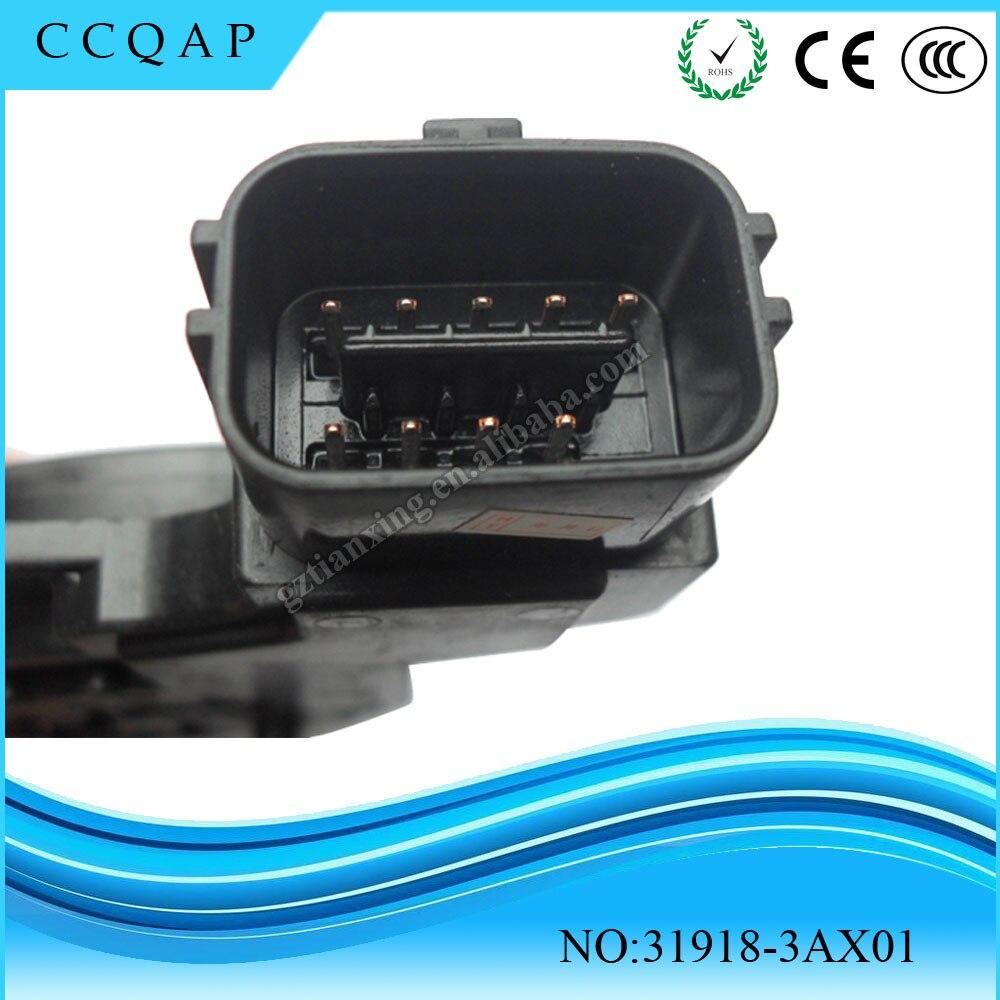 Maxima Neutral Safety Switch Wiring Electrical Diagram Schematics 2000 Dodge Ram 319183ax01 High Quality 31918 3ax01 For Miata