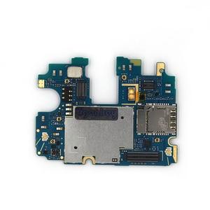 Image 3 - Tigenkey desbloqueado 16GB trabajo para LG G Flex2 H955 placa base Original para LG H955 placa base prueba 100% y envío gratis