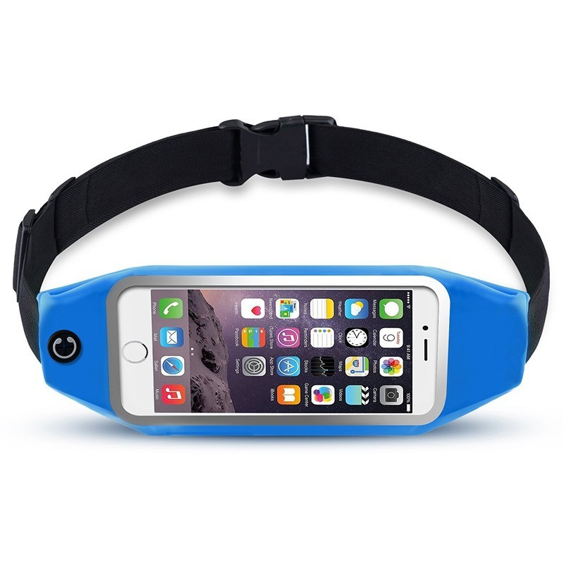Running-Belt-Waist-Pack-for-iPhone-7-6S-6-Plus-5-Galaxy-S5-S6-S7-Edge-Note-3-4-5-LG-G3-G4-G5-Case-Cover-Mobile-Phone-Accessories-1 (7)