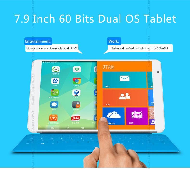 teclast-X89 tablet_03