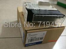 Бесплатная доставка % 100 NEW CJ1W-OC211 программируемый контроллер