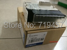 FREE SHIPPING %100 NEW CJ1W-OC211  Programmable Controller