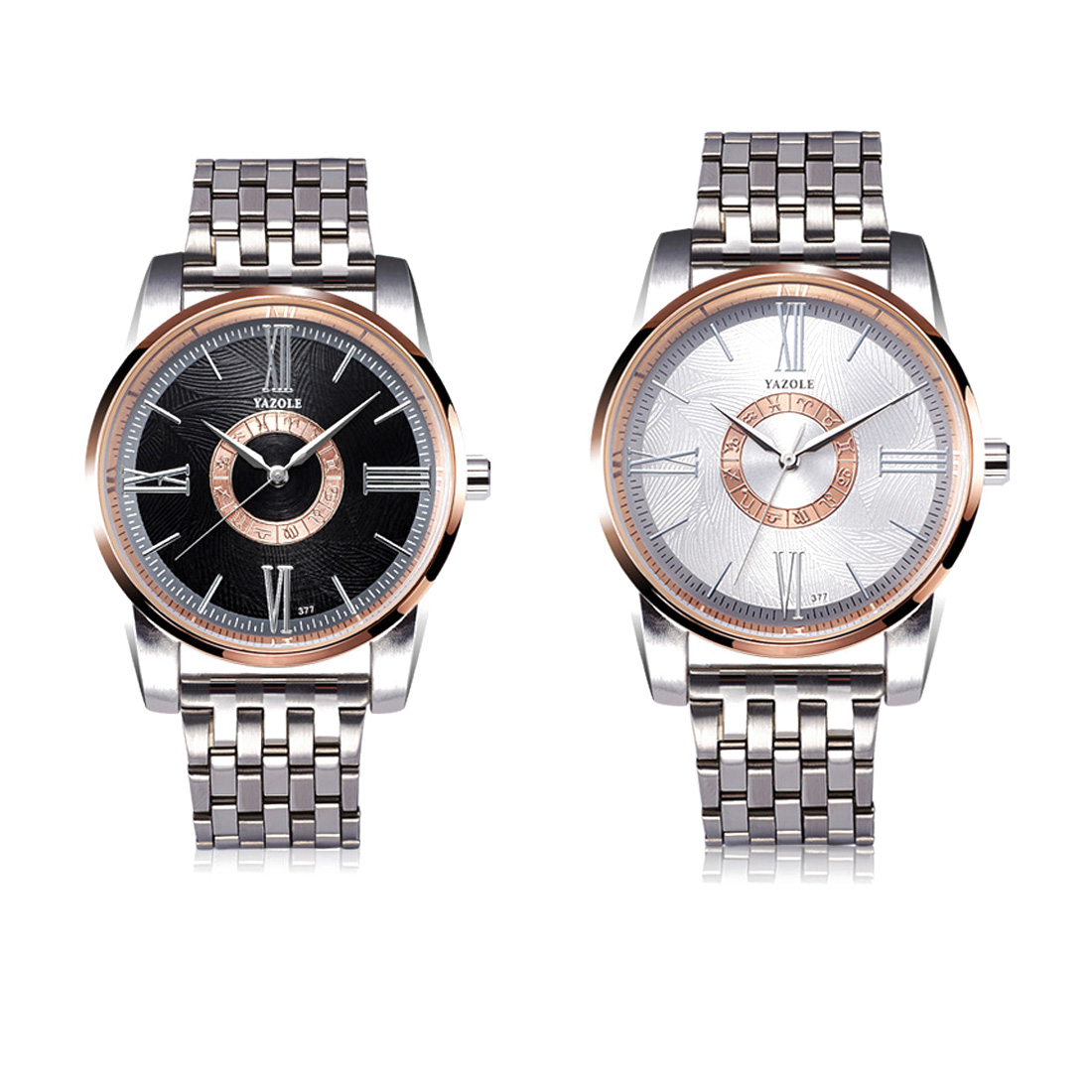 Mannen Horloge Men Watches Luxury Business Watch Stainless Steel Mesh Male Clock 2018 New Fashion Hot Wristwatch Father Day Gift