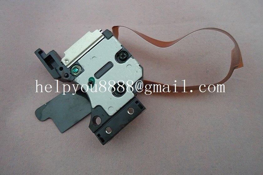 Wholesale100% AP07 лазерная головка оптические датчики для CDA-9852RB RR 9855 CDE-9843R 9850RI 9856 автомобиль CD радио 10 шт