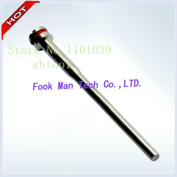 Free Shipping Dental Rotary Tools Rotary Mandrel Goldsmith Rotary Tools Shank 2.35mm 50pcs/lot Ghtool