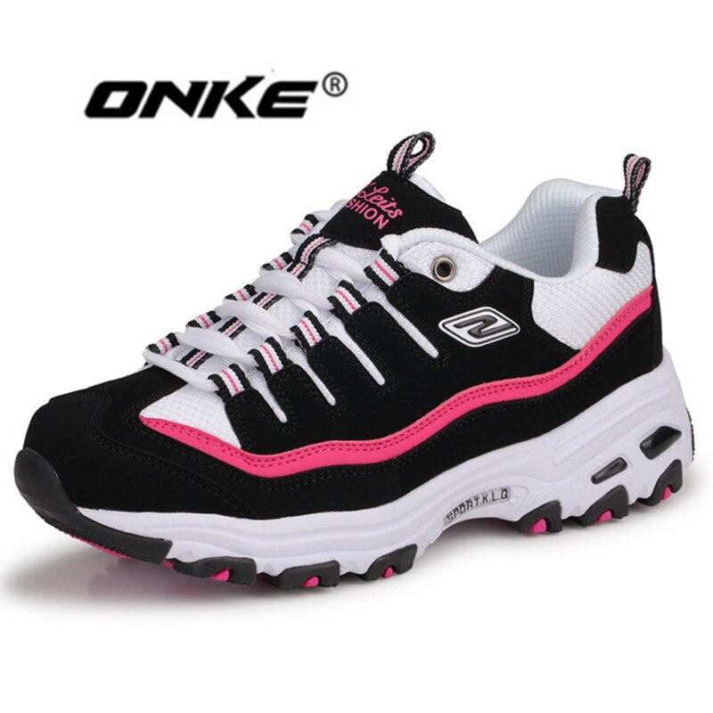 sale retailer d73e1 0755a 2016 women shoes sneakers women's running shoes female footwear athletic  trainers scarpe da donna