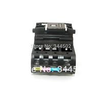Renoviert QY6-0034 Druckkopf Für Canon I6100 I6500 I6300 S6300 Renoviert (Qualität Assurance)