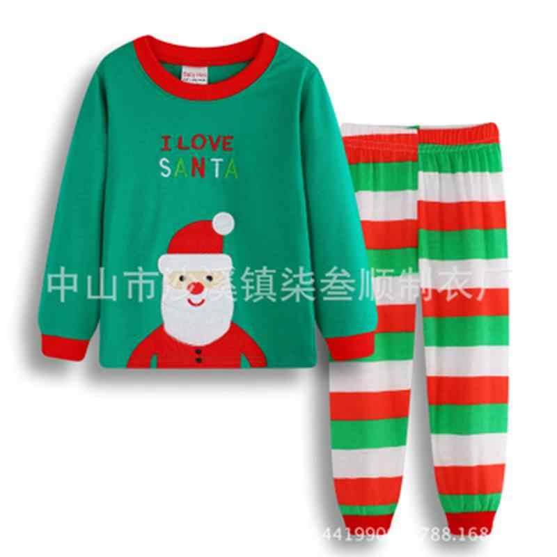 22bea16441f8 Detail Feedback Questions about Boys Pijamas Set Children s Pyjamas ...