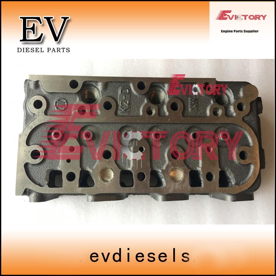 Car Power Steering Repair Kits Gasket For Volvo 271570