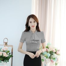 Beautiful Ladies Tops Promotion Shop For Promotional Beautiful