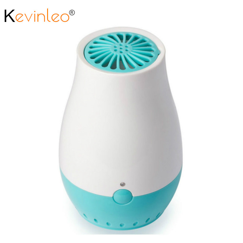 цена New Arrival Air Purifier Portable Ozone Generator Multifunctional Sterilizer Air Purifier for Home Vegetable Fruit Purify
