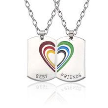 32e3ec415774 Online Get Cheap Jewelry for Best Friends Forever -Aliexpress.com ...